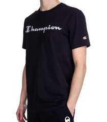 champion american classics men t-shirt