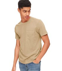 camiseta café gap