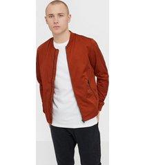 premium by jack & jones jprblajosh jacket jackor dark