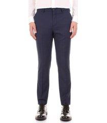pantalon premium by jack jones 12141112