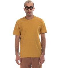 t-shirt mlj3311 ctp