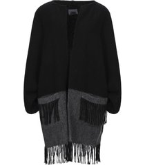 snobby sheep capes & ponchos