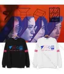 f(x) fx sweater 4walls victoria krystal unisex pullover hoodie sweatershirt