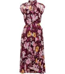 klänning sl isabella dress ls