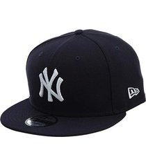 gorra new era new york yankees 9fifty