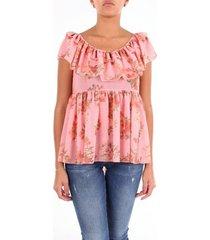 blouse aniye by p98185695