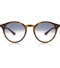 gafas de sol ray-ban ray-ban rb2180 highstreet 710/x0