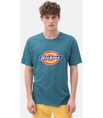 t-shirt korte mouw dickies horseshoe tee men