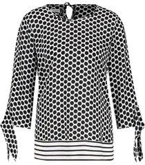 blouse 360016-38424