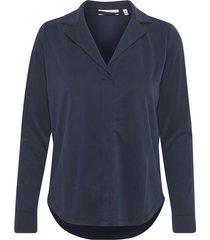 harold blouse