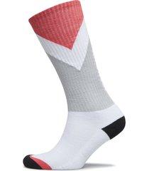 cb crew socks underwear socks regular socks vit asics sportstyle
