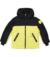 00j532 kxbav j-polaris-ski jacket