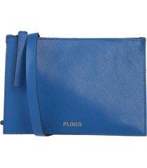 floor handbags