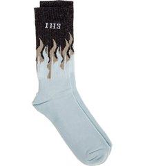 ihs pandora socks