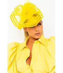 akira summer sun derby hat