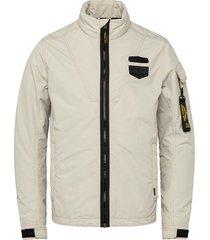 jacket pja211109