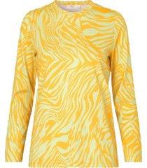 roxanne blouse