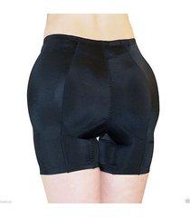 butt lifter butt & hip padded enhancer pads buttocks booty panty body shaper