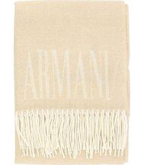 emporio armani scarf scarf men emporio armani
