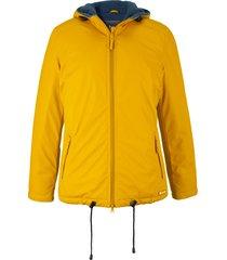 giacca (giallo) - bpc bonprix collection