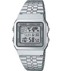 16f1f5a7c6d Relógios - Masculino - De Pressão - 31 produtos com até 50.0% OFF ...