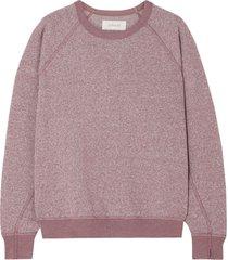 the great. sweatshirts