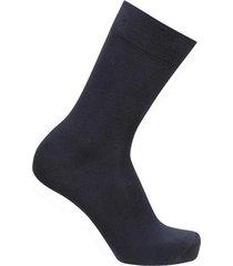 10 pairs of stockings - bamboo