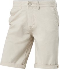 shorts sdpovl chino
