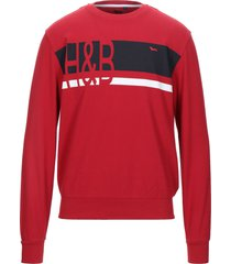 harmont & blaine sweatshirts