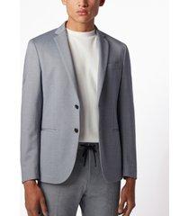 boss men's norwin4-j slim-fit jacket