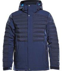 8848 altitude cuda jacket