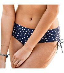 rosa faia blue dots ive bikini hipster