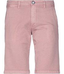 sws shorts & bermuda shorts