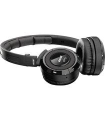 audífonos akg k830bt, diadema bluetooth negro ultima pieza