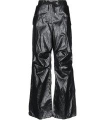 alexanderwang.t casual pants