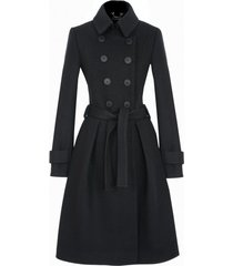 płaszcz vivaldo
