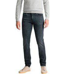 jeans vtr515-cgs vtr515-cgs