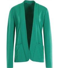 jacket 95048-20