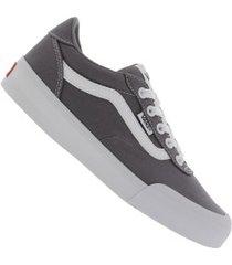 c909a542a72ce Calçados - Vans - 22 produtos com até 28.0% OFF - Jak&Jil