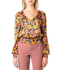 s blouse
