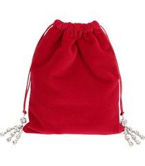 ca & lou handbags