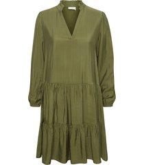 klänning kaedmonda dress