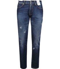 pt05 jeans must swing