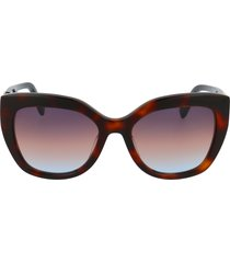 jc920s sunglasses