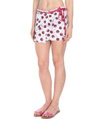 moschino sarongs