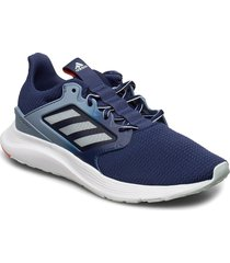 energyfalcon x shoes sport shoes running shoes blå adidas performance