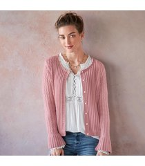 rosalind cardigan sweater