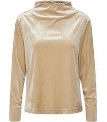 10701942 jodi blouse