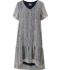 klänning cumoon dress ss
