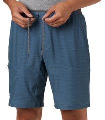 columbia men's twisted creek shorts
